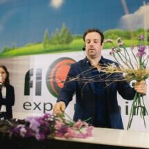 Flower Expo Ukraine 2019