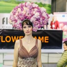 2019.04.17_FlowerExpo-361