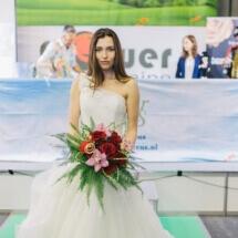 2019.04.17_FlowerExpo-547